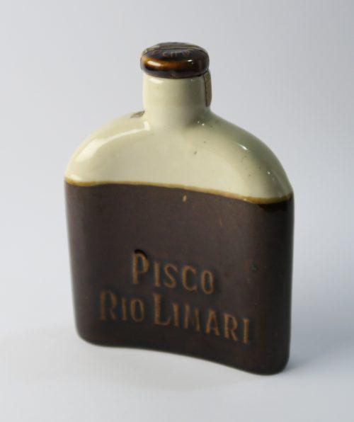 Botella Pisco Limari_2037