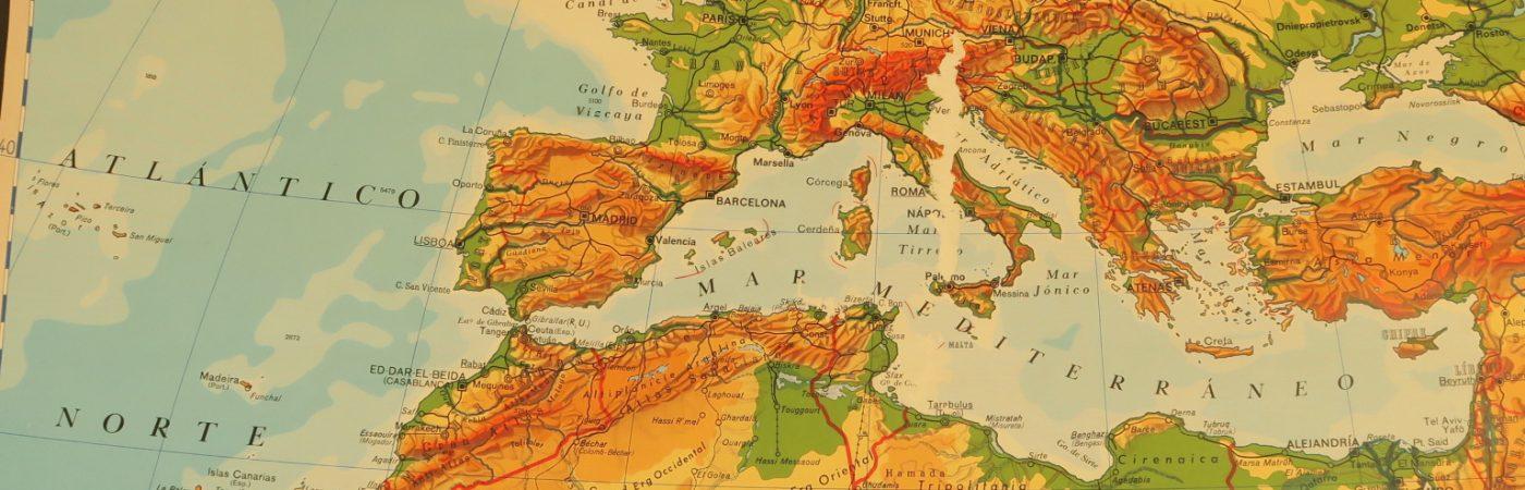 detalles mapa