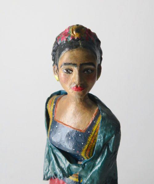 Figura Frida
