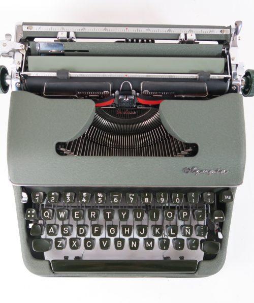 Olympia SM3 1960_2